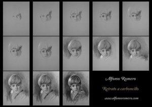 alfonso_romero_yannis_proceso