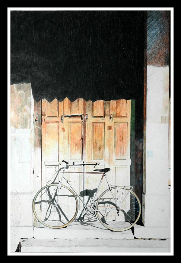 alfonso_romero_bicicleta_grecia_low
