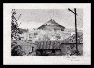 dibujo-postal_grecia_03