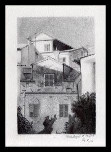 dibujo-postal_grecia_05